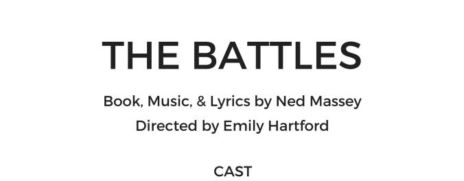 battles-title