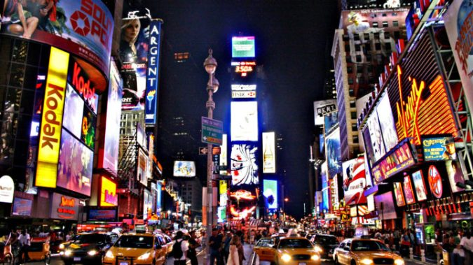 Times-Square-New-York-City-At-Night-720x404